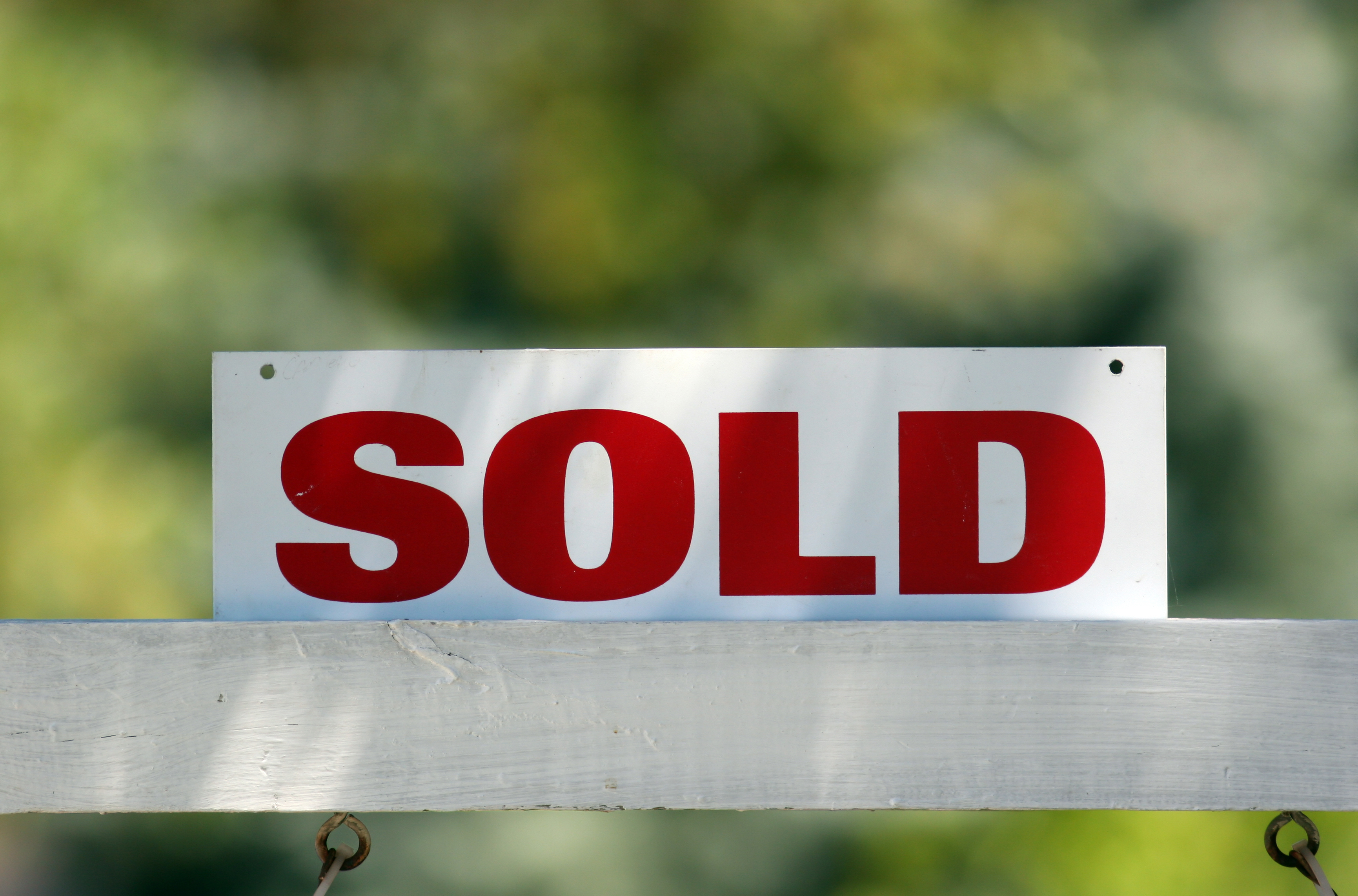 Homes Are Selling Faster!  Are You Prepared?