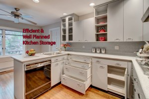 1260-Springdale-Kitchen