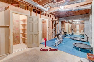 1260-Springdale-Workout & Storage
