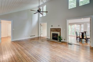 1260-Springdale-Family Room