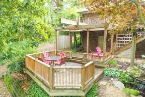 1260-Springdale-Outdoor Living
