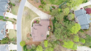 3515 Lake Breeze Lane Harbour Point Above