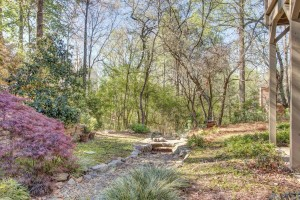 3515 Lake Breeze Lane Harbour Point Creekbed